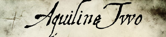 AquilineTwo