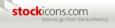 Premium Icon Gallery