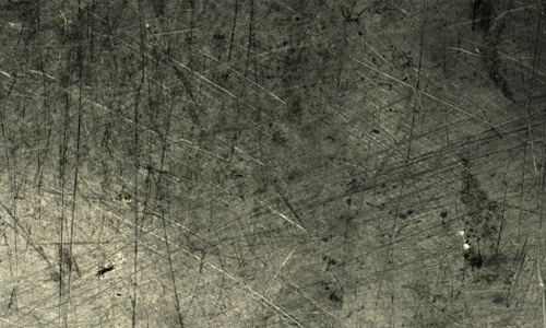 10 Great Resource of Free Metal Texture