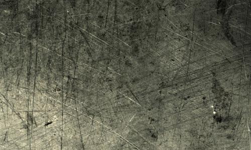 26 Excellent Metal Textures