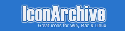 Free Icon Gallery