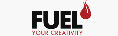 Fuel Your Creativity