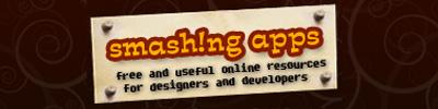 Smashing Apps