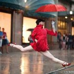 35 Dance Photography in Happy Moment of Life