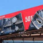 36 Creative and Interesting Billboard Advertisements