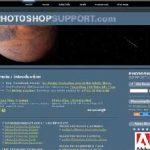 38 Great Websites for Photoshop Tutorials