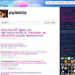 62 Gorgeous Visually Attractive Twitter Backgrounds