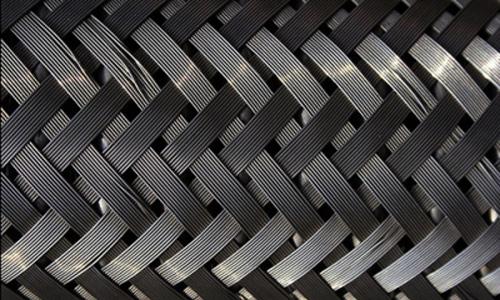 10 Great Resource Of Free Metal Texture Geeksucks