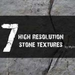 77 Exclusive Free Texture Pack Collection