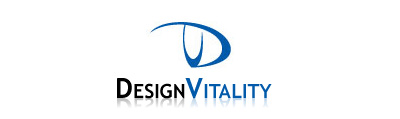 Design Vitality