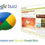 A Complete Guide to Integrate your Site with Google Buzz