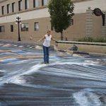 Amazing Realistic Street Arts