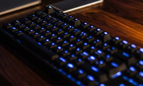 Best Backlit Keyboard 2017