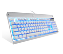 EagleTec Backlit Keyboard