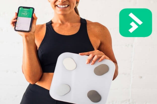 How to use FitTrack Scale, FitTrack Scale Review