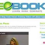 Top 20 SEO Blogs to Follow to Become an SEO Expert