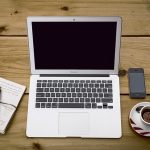 start blogging and make easy money from online