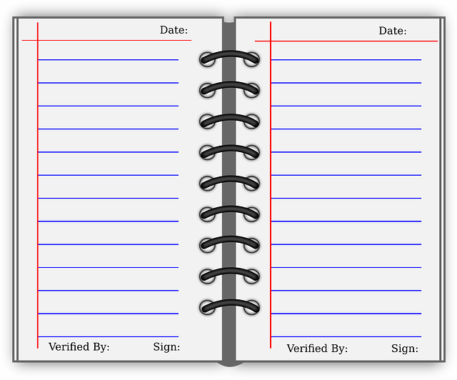electronic logbook for a fleet
