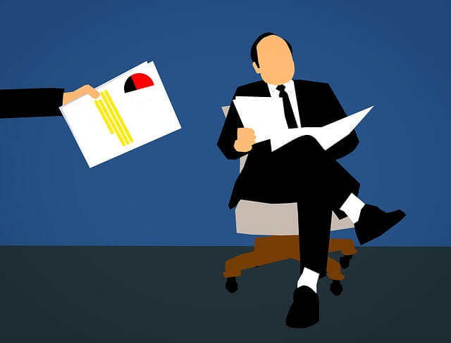 tips to hire new employees