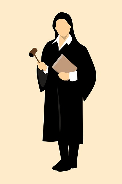 best lawyer for personal injury