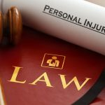 What to ask to your personal injury lawyer