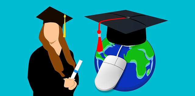 tips for choosing an online degree