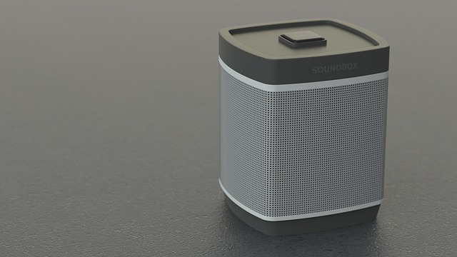 Bluetooth Speaker - How to Start a Bluetooth Speaker Business
