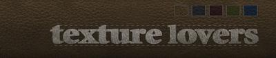 Texture Gallery