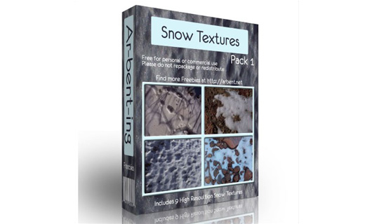 Free Texture Pack